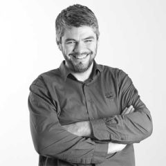 Arnaud - Voyelle