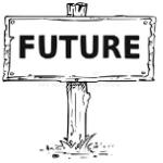 Préparer l'avenir