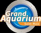 logo aquarium-st-malo