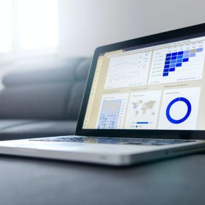 formation google analytics CPF