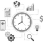 Améliorer votre productivité