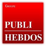logo publihebdos