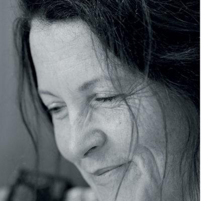Yolande - Voyelle